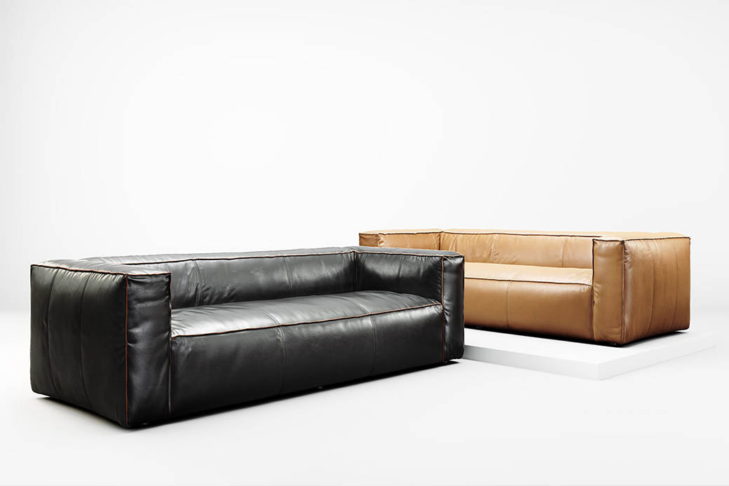 furniture models and technology