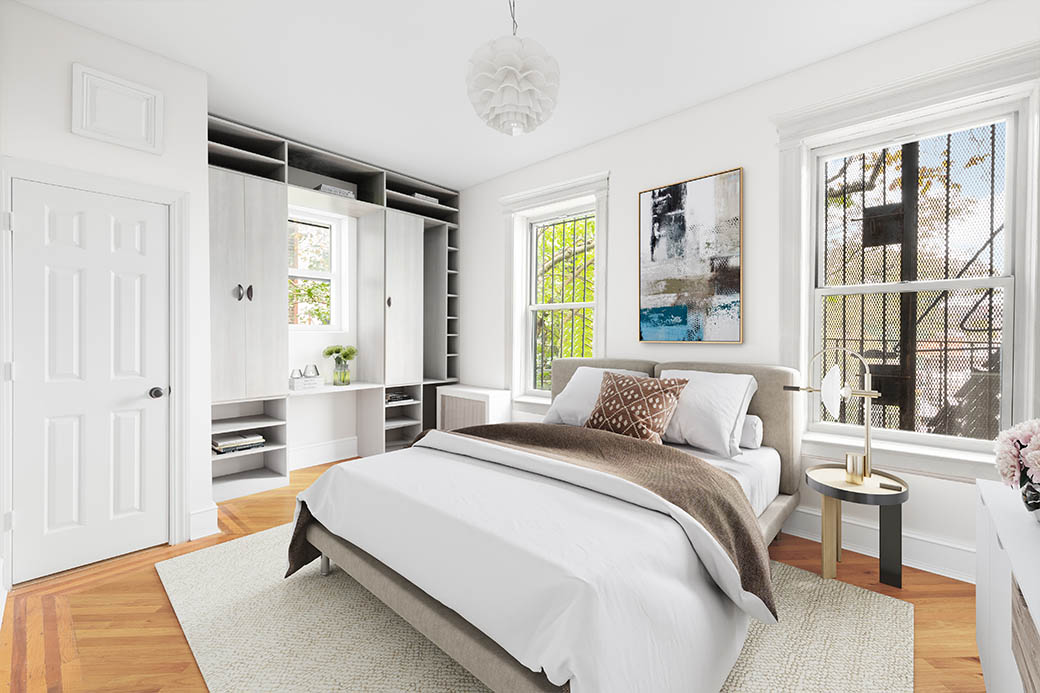 Best Virtual Staging